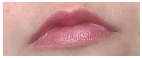 Набор блесков для губ By Nanda