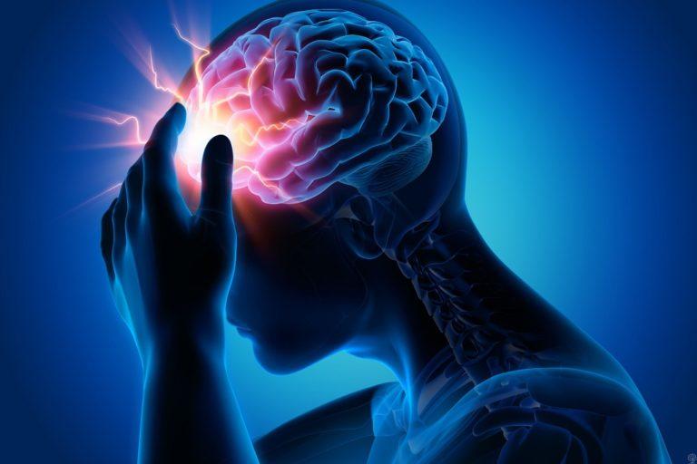 Как распознать у себя мигрень: признаки, симптомы