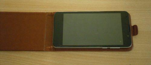 Чехол на смартфон BQ Belief с Алиэкспресс