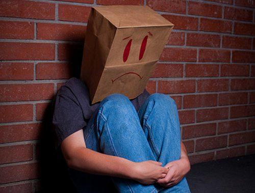 Как понять, что у вас депрессия