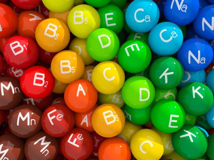 Витамины: какие они бывают и нужно ли их пить всем?