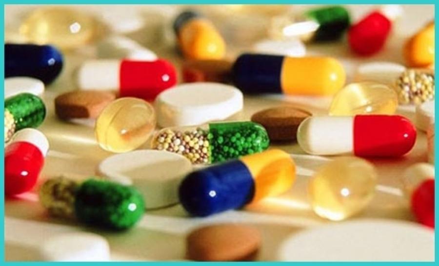 Антидепрессанты: показания, побочные эффекты, отзывы