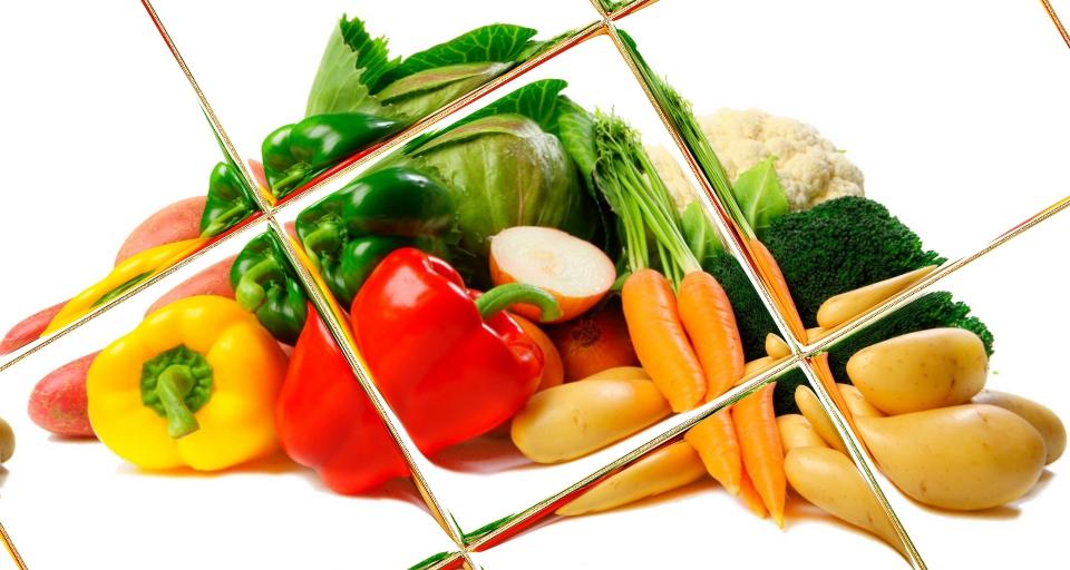Что можно и что нельзя есть при повышенном холестерине