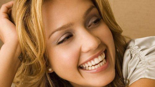 Все еще боитесь стоматологов? А зря!