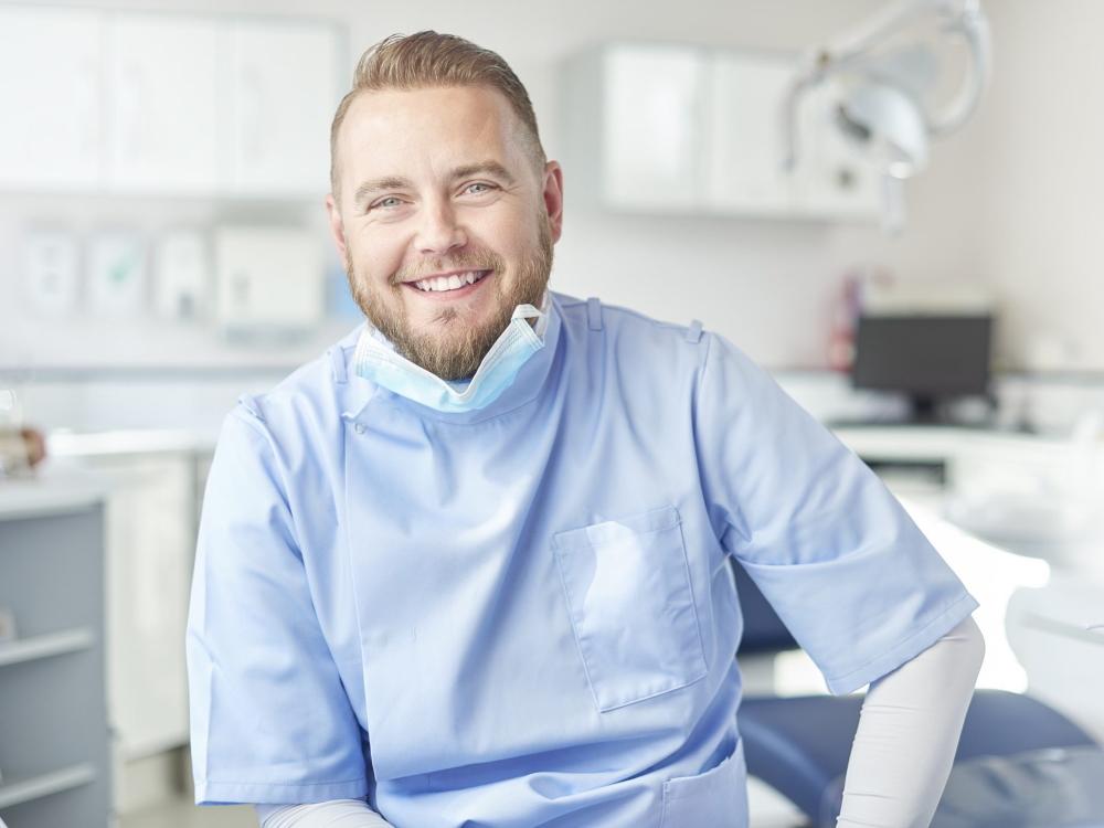 Как совместить скандал и лечение зуба? Мой бывший стоматолог это смог!