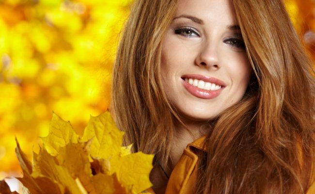 Самое страшное у стоматолога – это счет за лечение… Но решение есть!