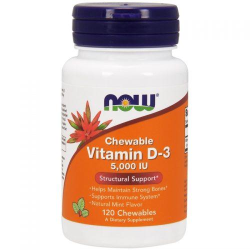 Какие витамины и БАДы я принимаю?