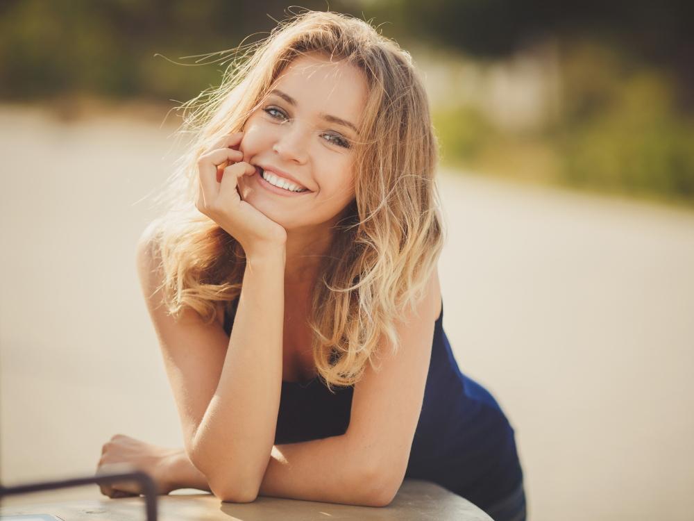 Круглосуточная стоматология, в которой будут бороться за каждый ваш зуб