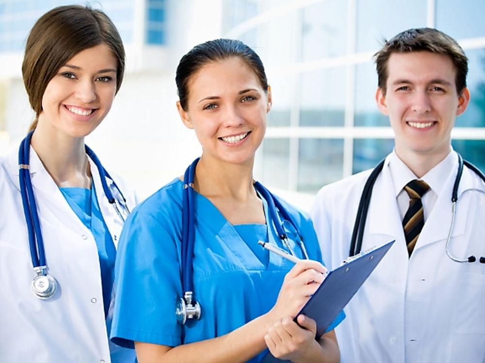 К каким врачам нужно идти в первую очередь, если имеются психологические проблемы?