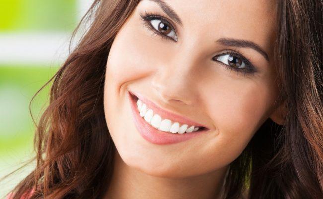 Вкладки. Восстановление зуба, если коронку ставить рано