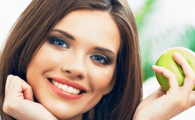 Как получить самое качественное лечение зубов?